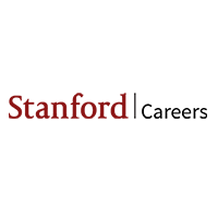 Life Science Technician 1 - Stanford University Careers