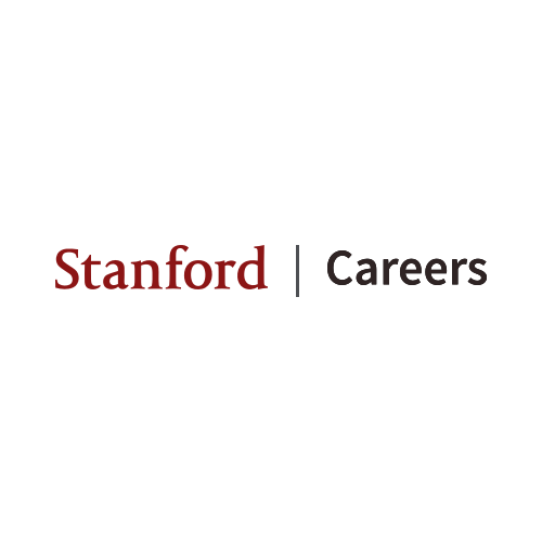 Access Services Assistant in Hoover Institution, Stanford, California, United States